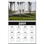 2009-calendar