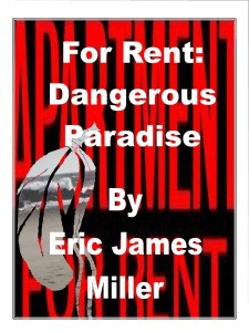 For Rent sample cover by Laura Miller